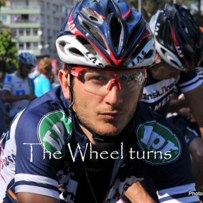 Turkey-Stage 7 Finish Izmir by Valérie Herbin (9)