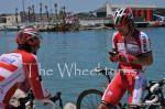 Turkey-Stage 7 start by Valérie Herbin (40)