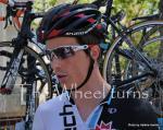 Turkey-Stage 7 start by Valérie Herbin (44)