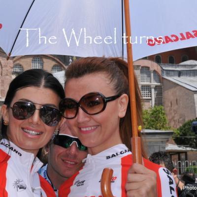 Turkey-Stage 8 Istanbul by Valérie Herbin (19)
