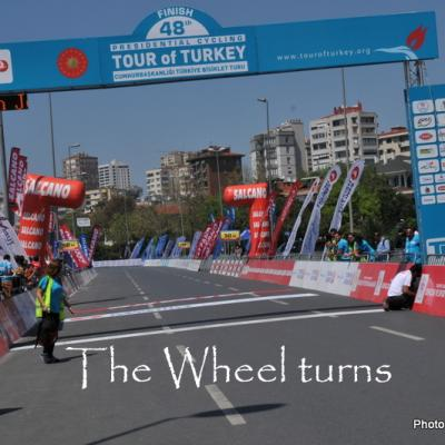 Turkey-Stage 8 Istanbul by Valérie Herbin (29)