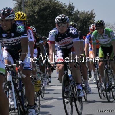 Turkey-Stage 8 Istanbul by Valérie Herbin (34)