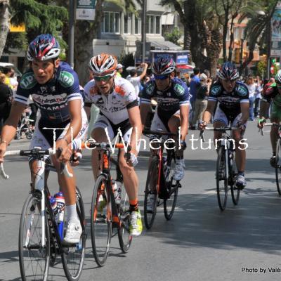 Turkey-Stage 8 Istanbul by Valérie Herbin (39)