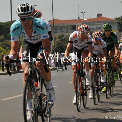 Turkey-Stage 8 Istanbul by Valérie Herbin (46)