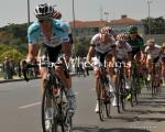 Turkey-Stage 8 Istanbul by Valérie Herbin (46)