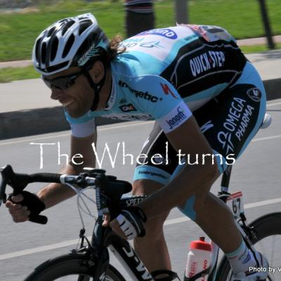 Turkey-Stage 8 Istanbul by Valérie Herbin (50)