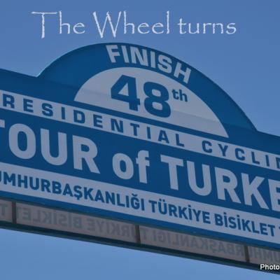 Turkey-Stage 8 Istanbul by Valérie Herbin (63)