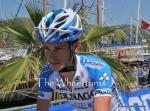 Turkey-Start stage 6 Bodrum by Valérie Herbin (12)