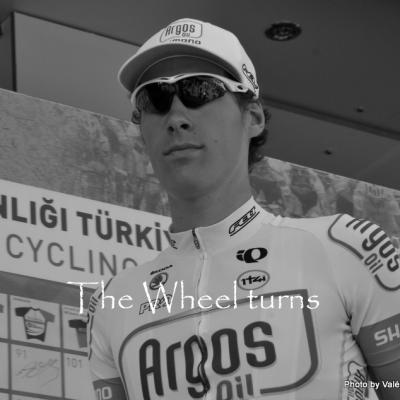 Turkey-Start stage 6 Bodrum by Valérie Herbin (4)