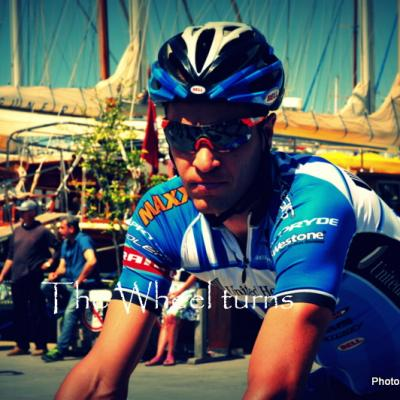 Turkey-Start stage 6 Bodrum by Valérie Herbin (5)