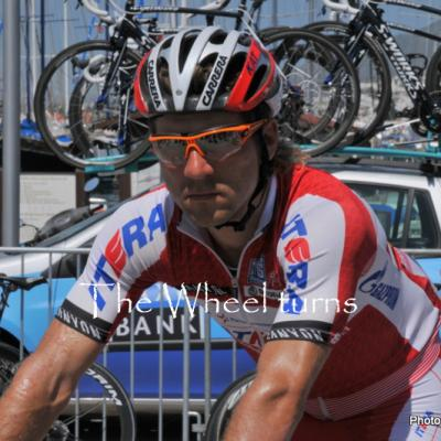 Turkey-Start stage 6 Bodrum by Valérie Herbin (7)