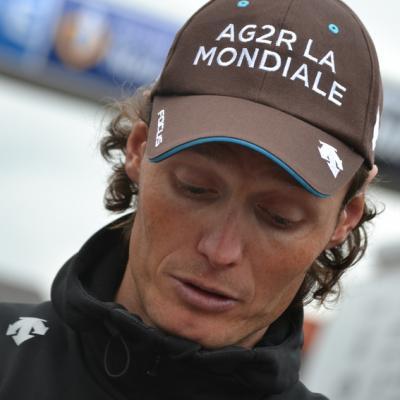 VAN SUMMEREN-Paris-Roubaix 2015 by Valérie Herbin (34)