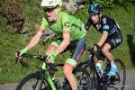 Vuelta 2016 stage Aubisque by Valérie (10)