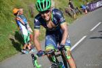 Vuelta 2016 stage Aubisque by Valérie (11)