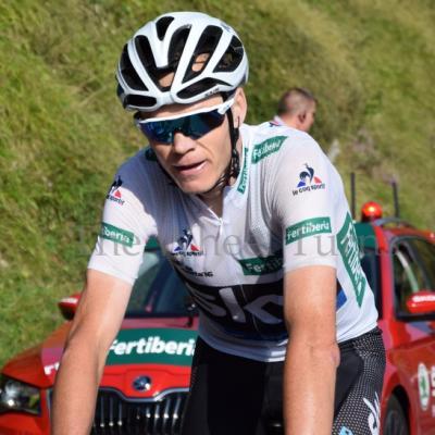 Vuelta 2016 stage Aubisque by Valérie (13)