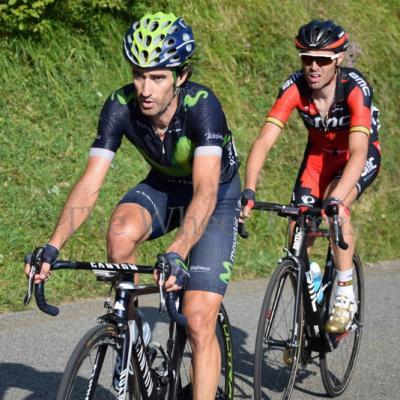 Vuelta 2016 stage Aubisque by Valérie (14)