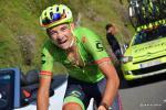 Vuelta 2016 stage Aubisque by Valérie (16)