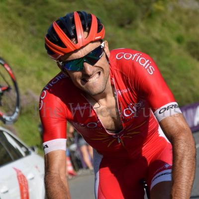 Vuelta 2016 stage Aubisque by Valérie (18)
