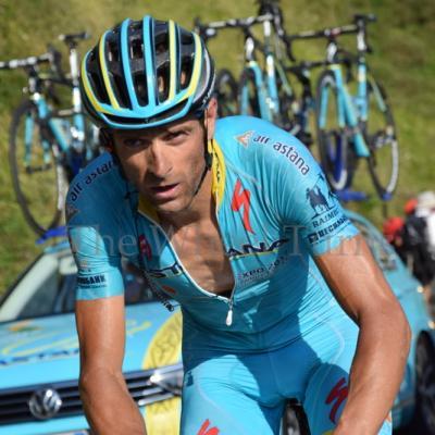 Vuelta 2016 stage Aubisque by Valérie (19)