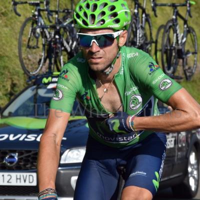 Vuelta 2016 stage Aubisque by Valérie (25)