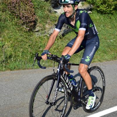 Vuelta 2016 stage Aubisque by Valérie (27)