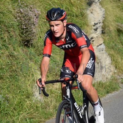 Vuelta 2016 stage Aubisque by Valérie (29)