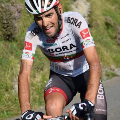 Vuelta 2016 stage Aubisque by Valérie (31)