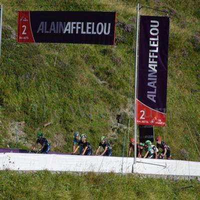 Vuelta 2016 stage Aubisque by Valérie (34)