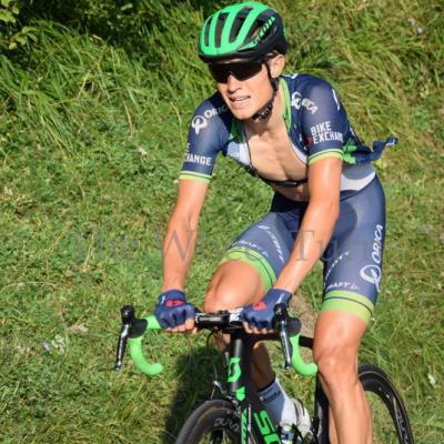 Vuelta 2016 stage Aubisque by Valérie (38)