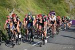 Vuelta 2016 stage Aubisque by Valérie (39)
