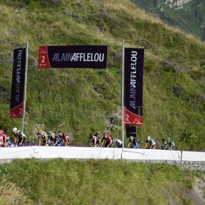 Vuelta 2016 stage Aubisque by Valérie (40)