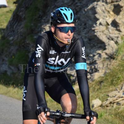 Vuelta 2016 stage Aubisque by Valérie (42)