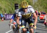 Vuelta 2016 stage Aubisque by Valérie (5)
