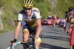 Vuelta 2016 stage Aubisque by Valérie (6)