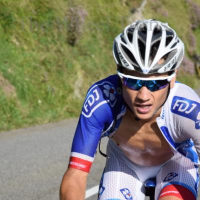 Vuelta 2016 stage Aubisque by Valérie (7)