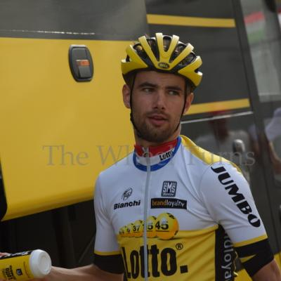 Vuelta 2016 Stage Formigal by Valérie (1)