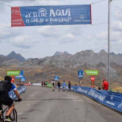 Vuelta 2016 Stage Formigal by Valérie (20)