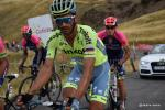 Vuelta 2016 Stage Formigal by Valérie (47)