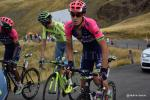 Vuelta 2016 Stage Formigal by Valérie (48)