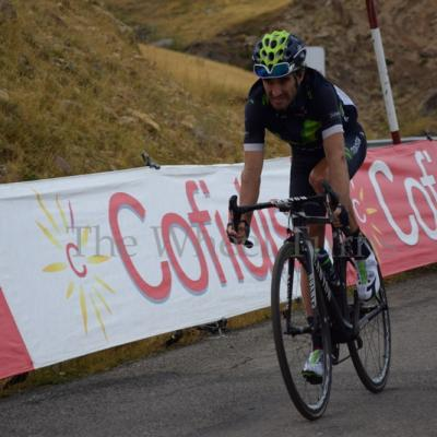 Vuelta 2016 Stage Formigal by Valérie (53)