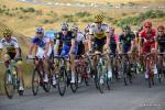 Vuelta 2016 Stage Formigal by Valérie (61)