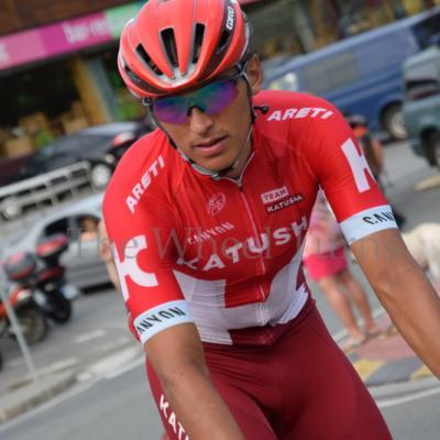 Vuelta 2016 Stage Urdax by Valérie (12)