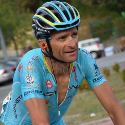 Vuelta 2016 Stage Urdax by Valérie (13)