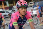 Vuelta 2016 Stage Urdax by Valérie (15)