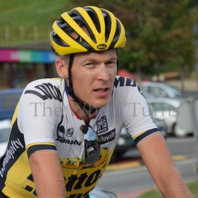Vuelta 2016 Stage Urdax by Valérie (16)
