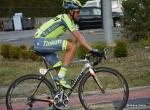 Vuelta 2016 Stage Urdax by Valérie (18)