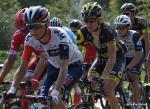 Vuelta 2016 Stage Urdax by Valérie (2)