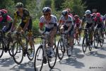 Vuelta 2016 Stage Urdax by Valérie (3)