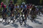 Vuelta 2016 Stage Urdax by Valérie (4)