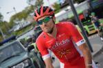 Vuelta 2016 Stage Urdax by Valérie (8)